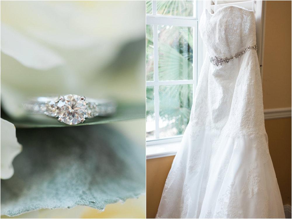 south-florida-wedding-photographer-kristen-browning-2.jpg
