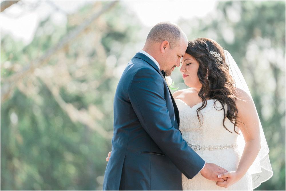 south-florida-wedding-photographer-kristen-browning-18.jpg