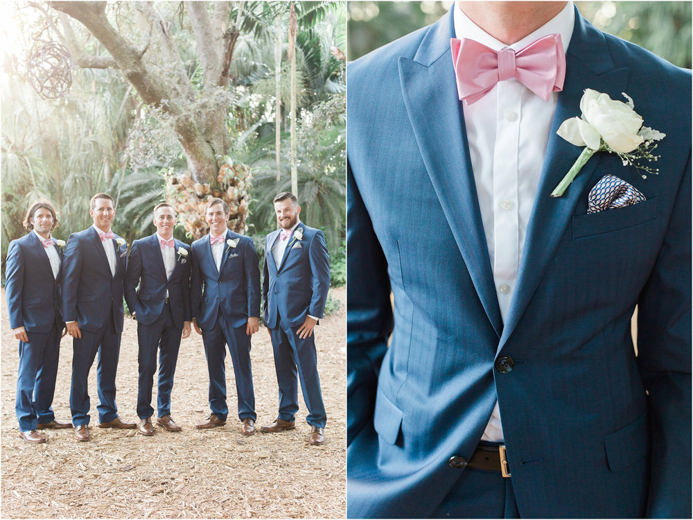 the-cooper-estate-wedding-photos-kristen-browning-photography
