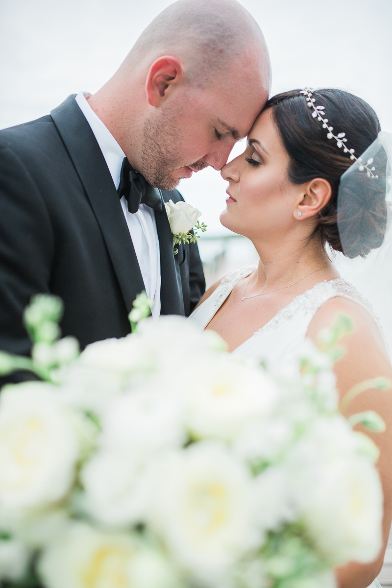 coconut-palm-inn-wedding-photographer-kristen-browning-0003.jpg
