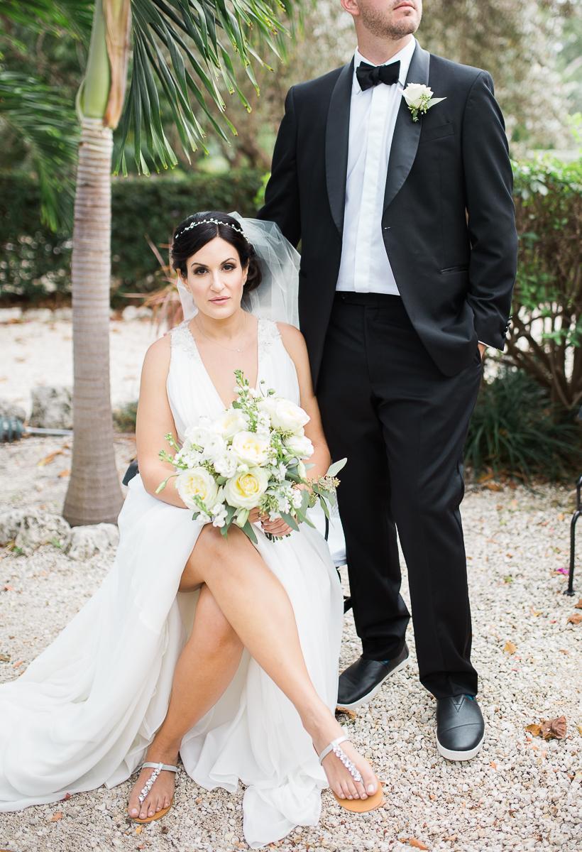 coconut-palm-inn-wedding-photographer-kristen-browning-0005.jpg