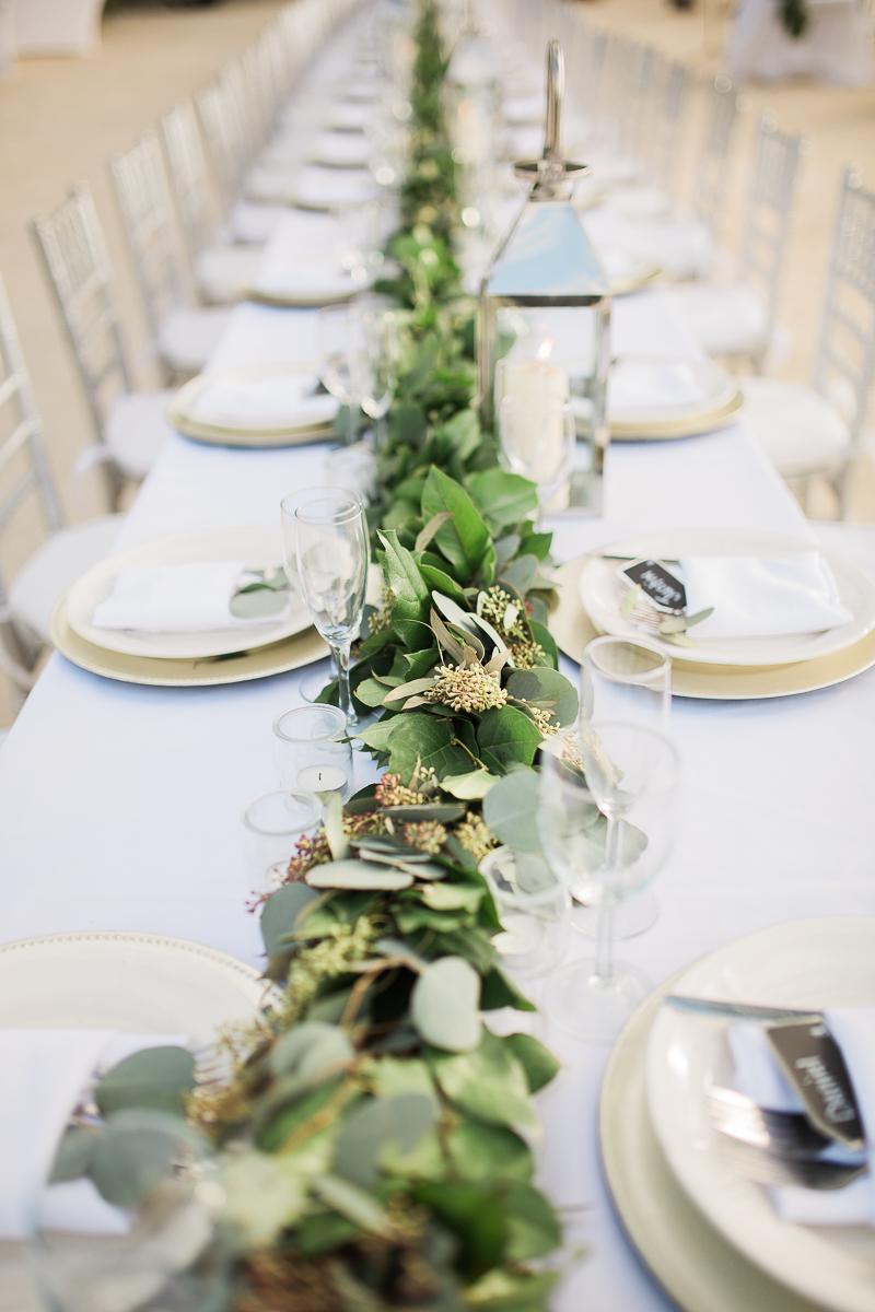 coconut-palm-inn-wedding-photographer-kristen-browning-0006.jpg