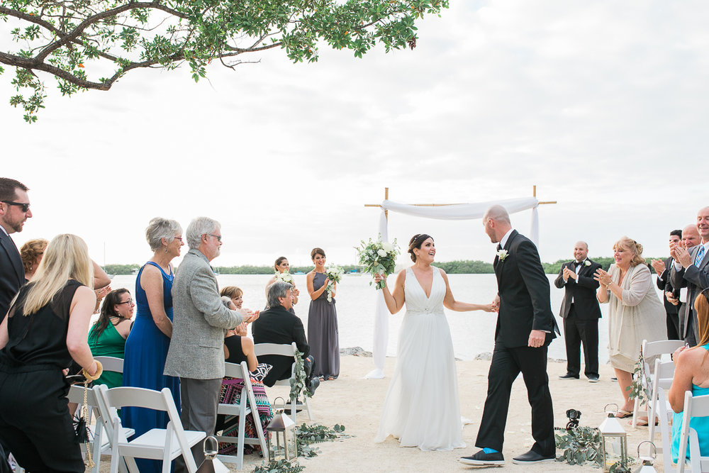 coconut-palm-inn-wedding-photographer-kristen-browning-0008.jpg