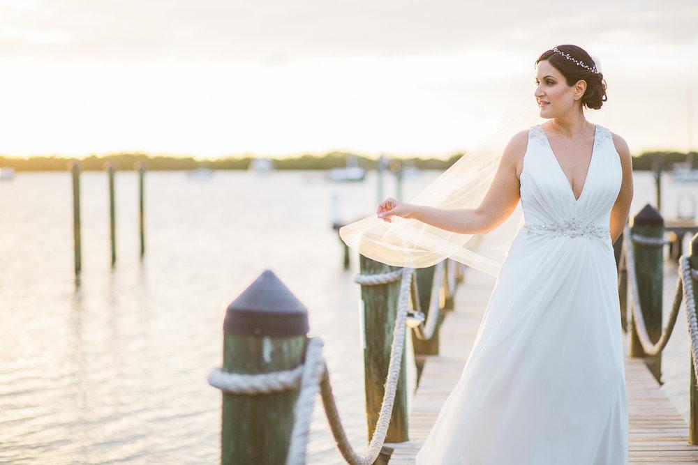 coconut-palm-inn-wedding-photographer-kristen-browning-0010.jpg