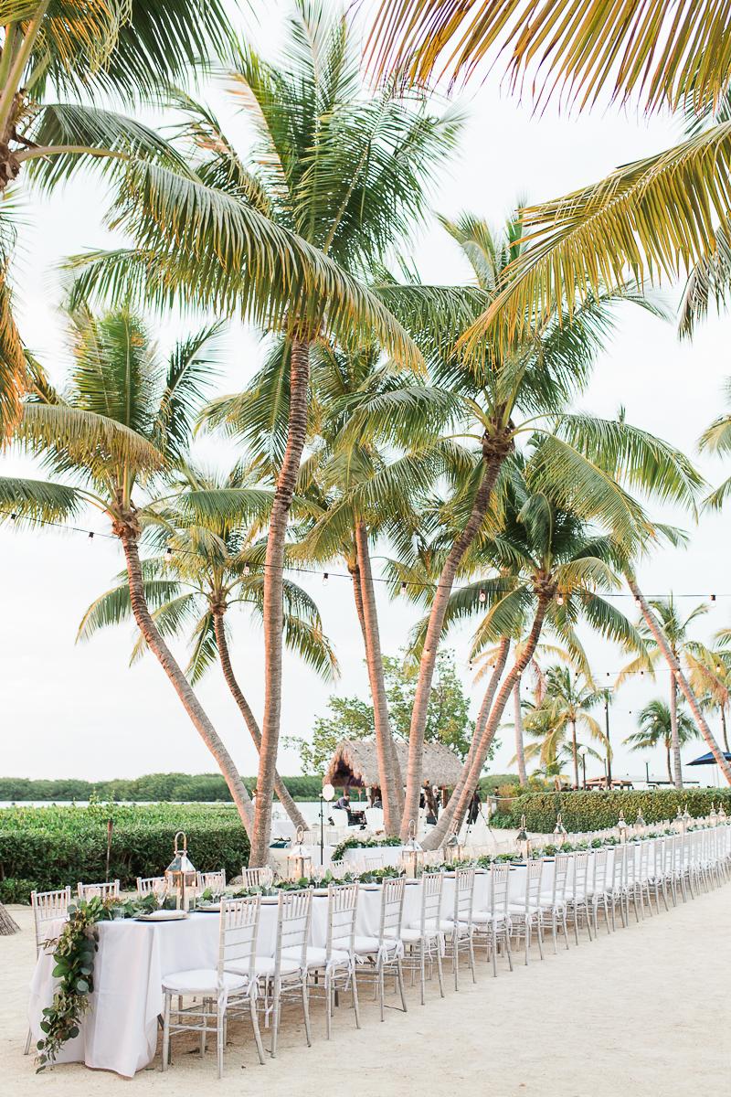 coconut-palm-inn-wedding-photographer-kristen-browning-0011.jpg