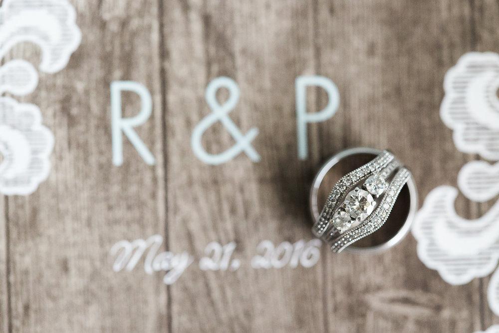south-florida-wedding-photographer-kristen-browning