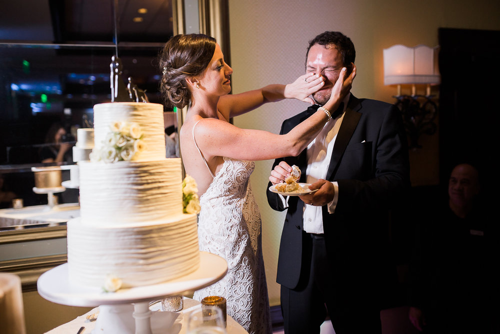 jupiter-beach-resort-wedding-photos