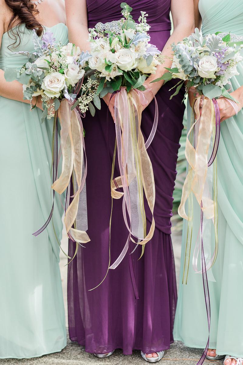 ballantrae-wedding-photographer-kristen-browning-0050.jpg