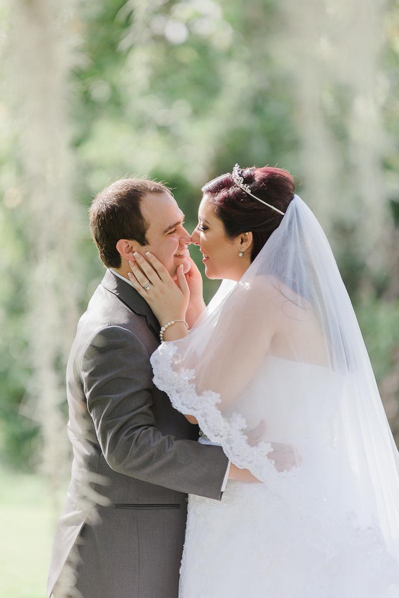 ballantrae-wedding-photographer-kristen-browning-0051.jpg