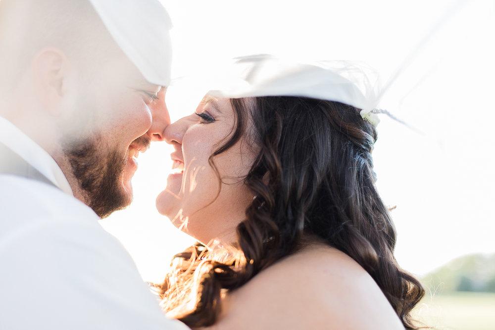 south-florida-wedding-photographer-kristen-browning-0053.jpg
