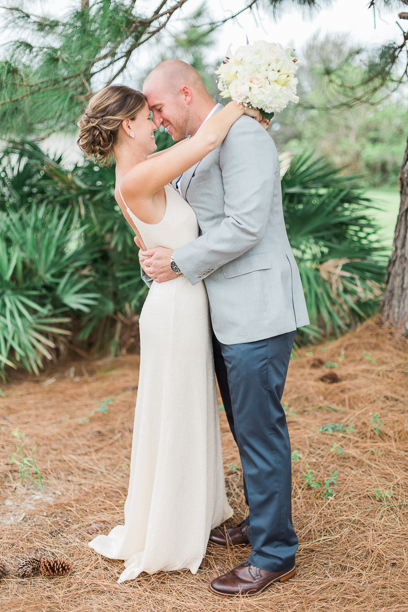 south-florida-wedding-photographer-kristen-browning-0054.jpg