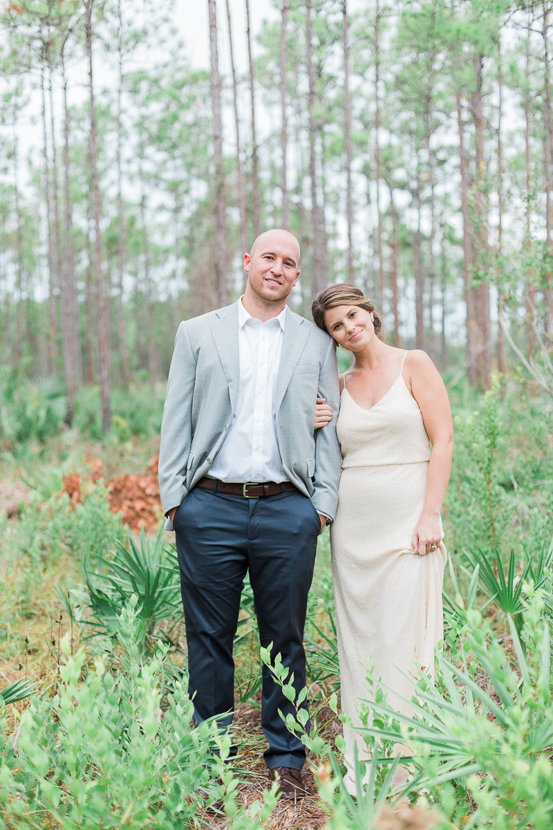 south-florida-wedding-photographer-kristen-browning-0056.jpg