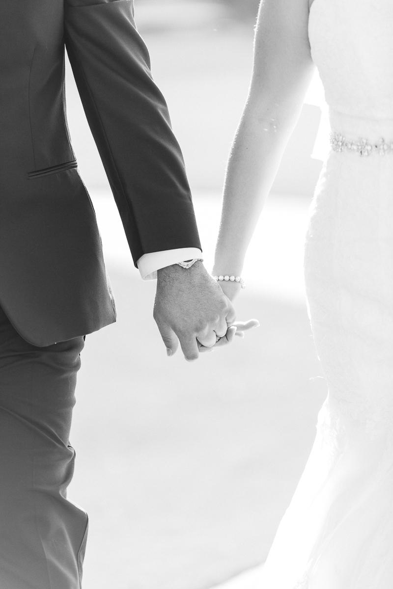 south-florida-wedding-photographer-kristen-browning-0057.jpg