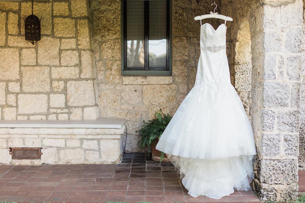 the-cooper-estate-wedding-photos-kristen-browning-0061.jpg