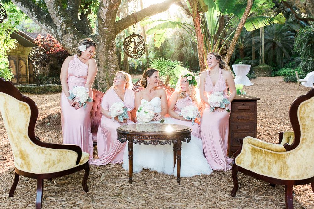 the-cooper-estate-wedding-photos-kristen-browning-0062jpg