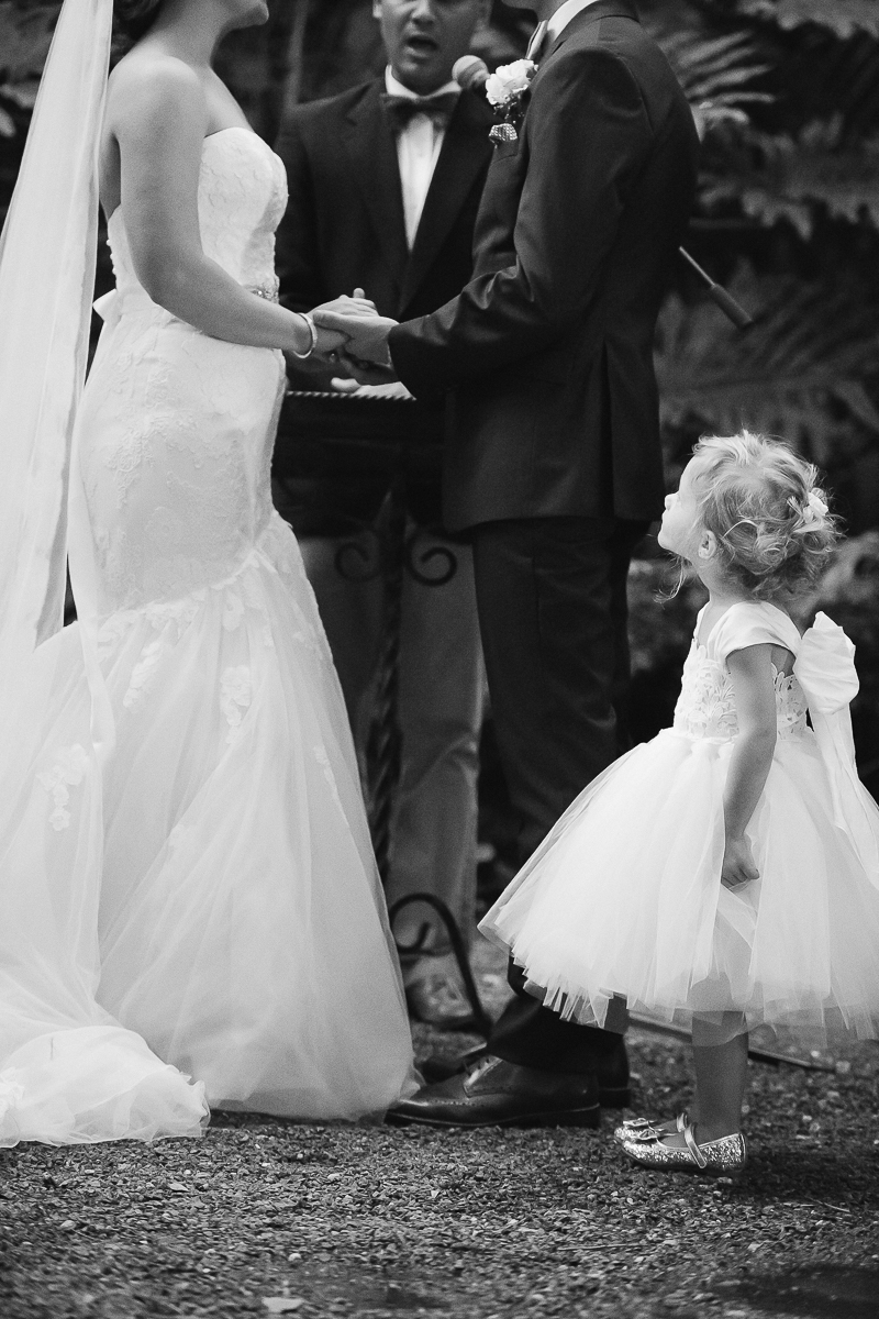 the-cooper-estate-wedding-photos-kristen-browning-0066.jpg