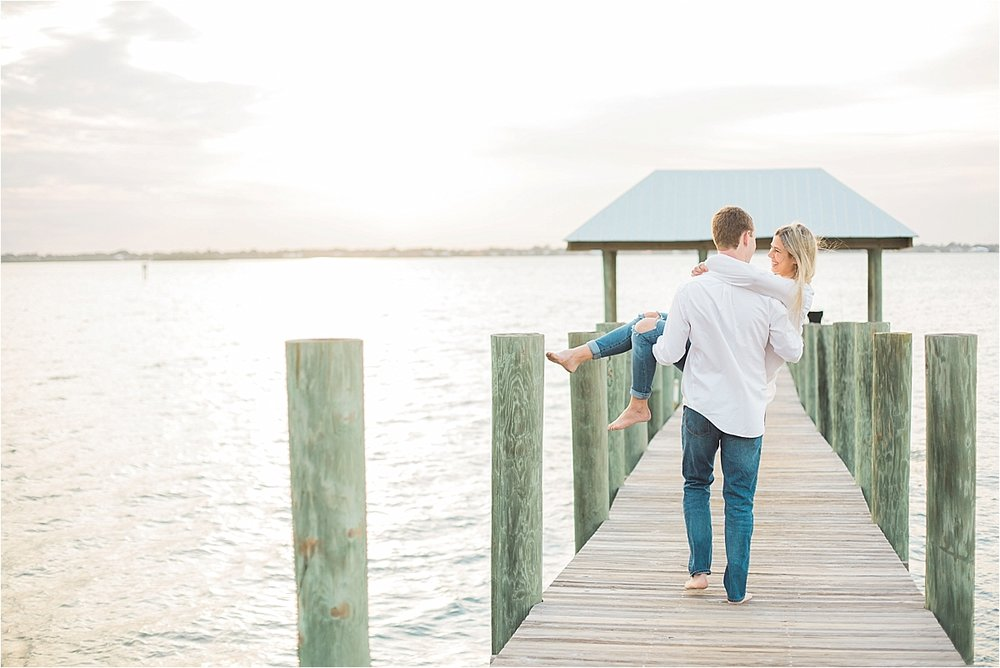couple-on-dock-house-of-refuge