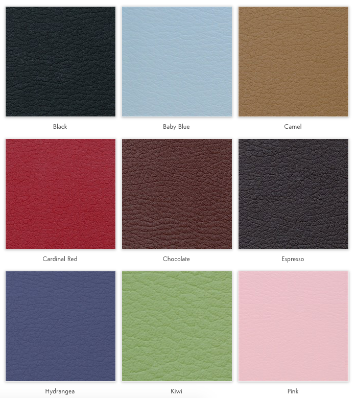 millers-leather-bonded-book-colors