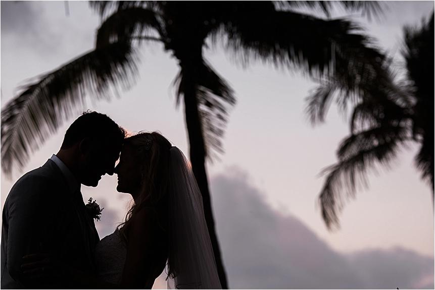 pelican-grand-resort-wedding-florida-kristen-browning-photography