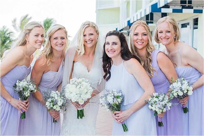 pelican-grand-resort-wedding-kristen-browning