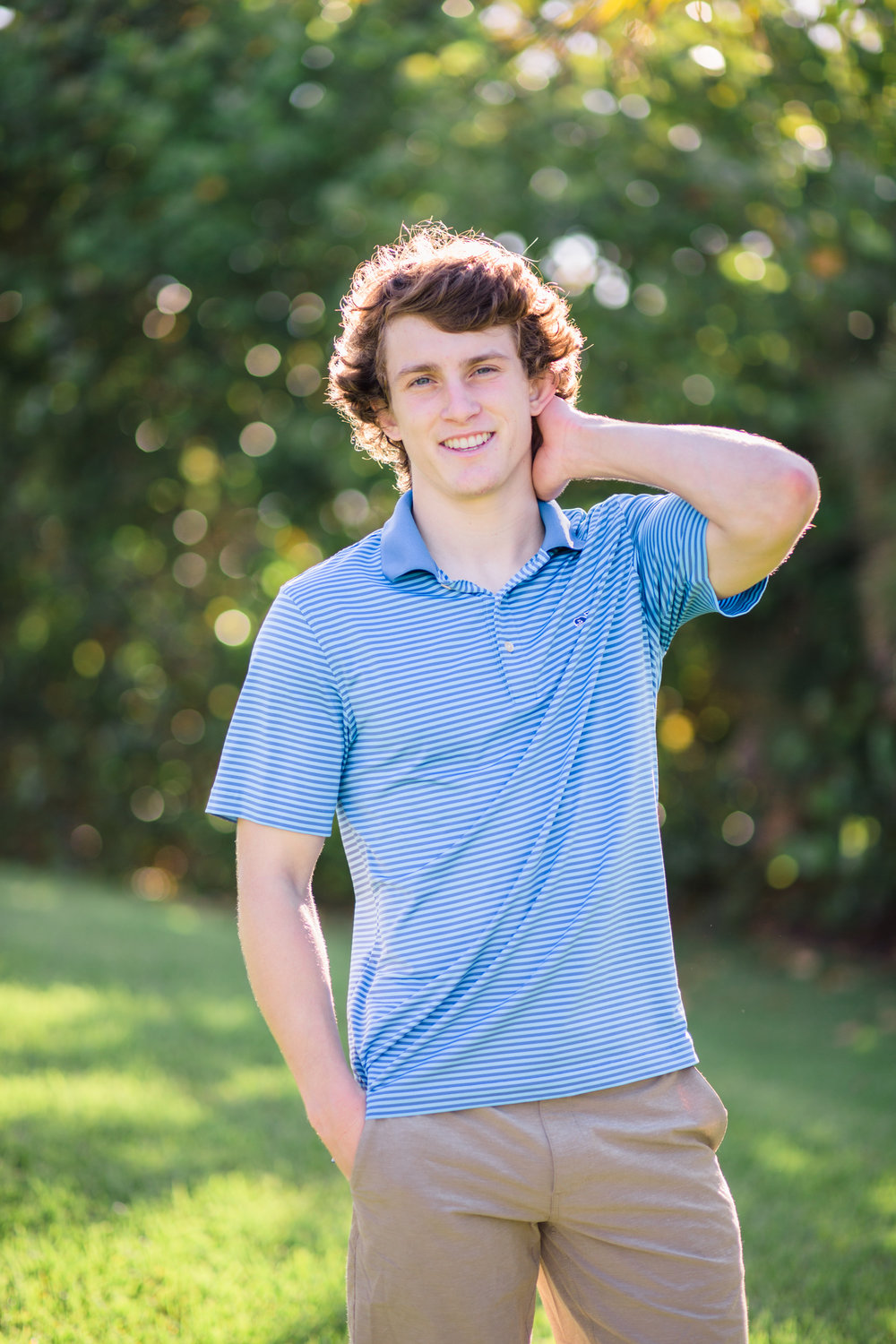 high-school-senior-session-stuart-florida-0001.jpg
