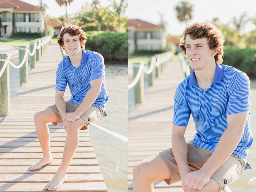 senior-portrait-photographer-stuart-florida