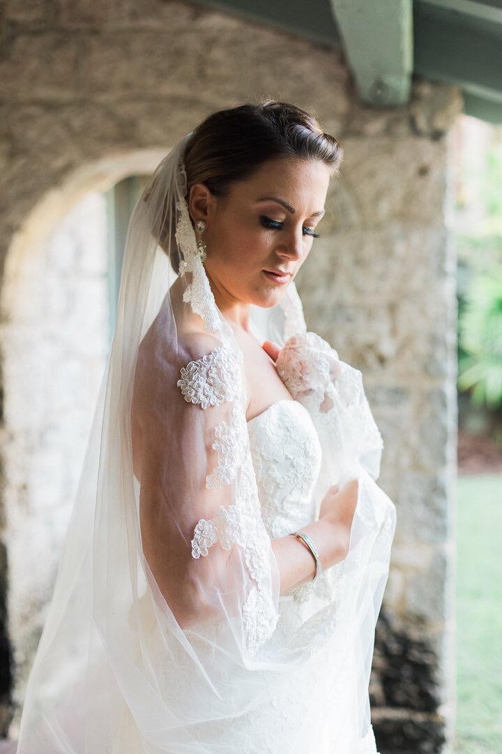 cooper-estate-wedding-photos