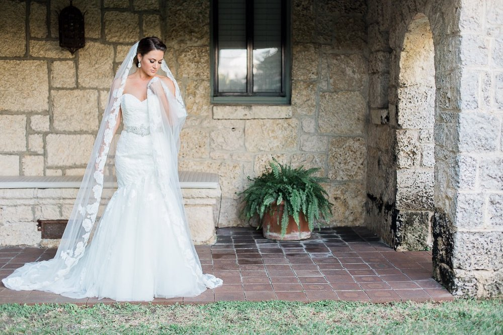 the-cooper-estate-wedding-photos