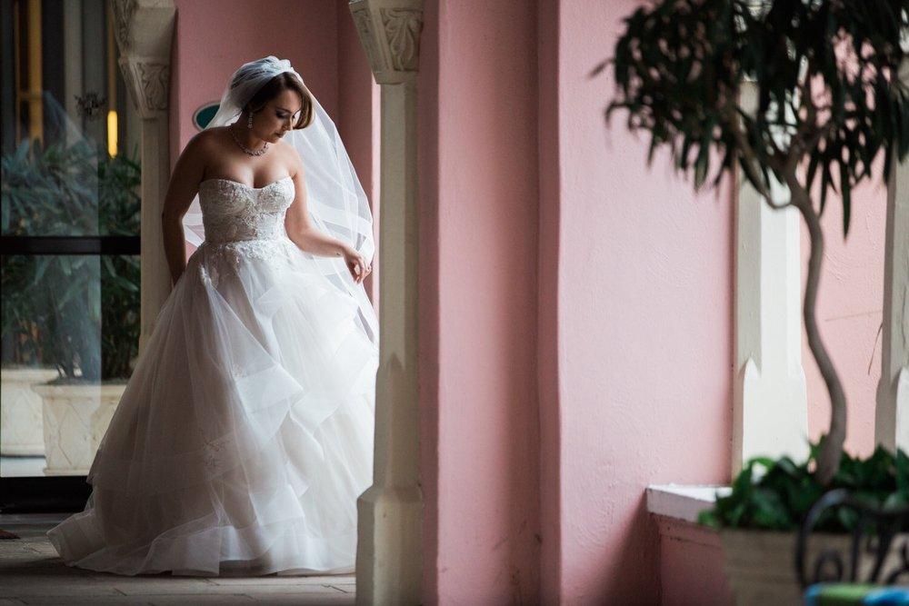 boca-raton-resort-wedding-photos