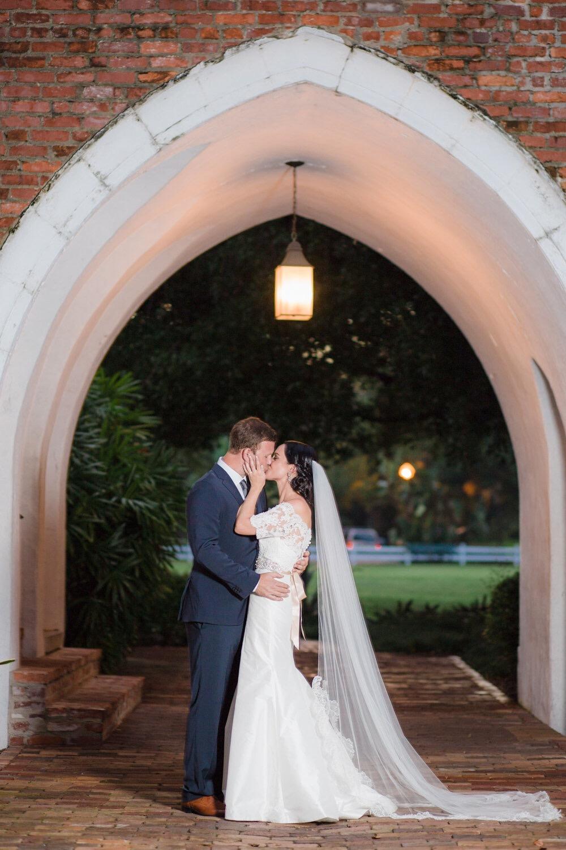 casa-feliz-wedding-photos