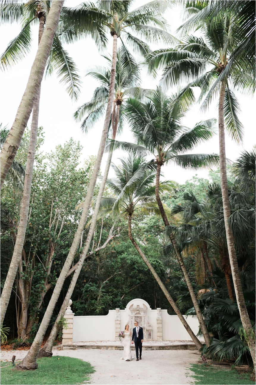 This photo is a new favorite! I felt like I was in Hawaii!