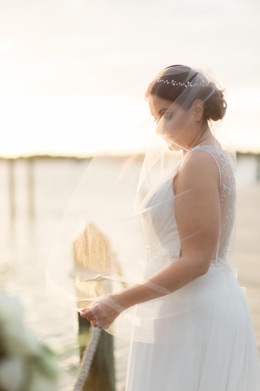 coconut-palm-inn-wedding-photos