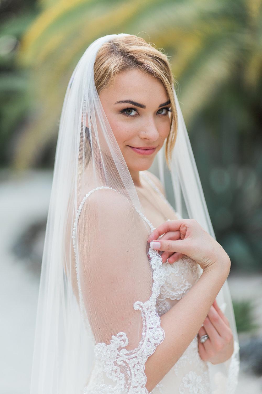 bonnet-house-wedding-photos-kristen-browning