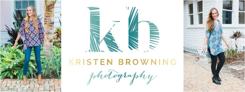 south-florida-high-school-senior-photographer
