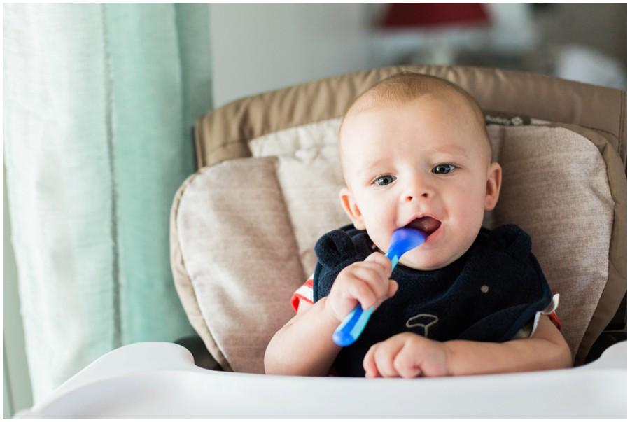 easton-six-month-old-photos-0002.jpg