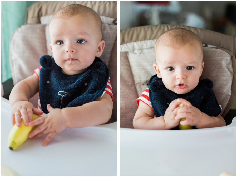 easton-six-month-old-photos-0005.jpg