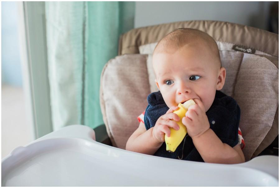easton-six-month-old-photos-0006.jpg