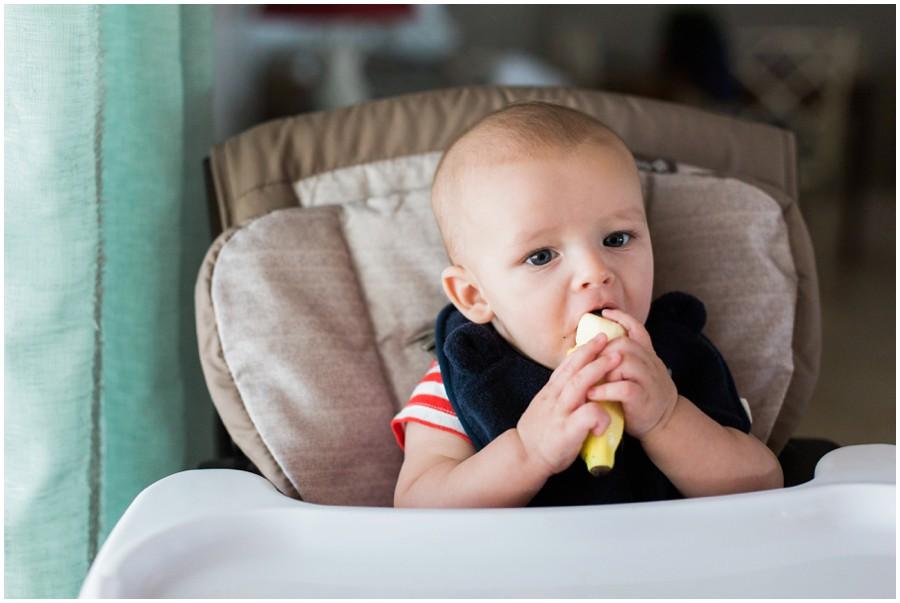 easton-six-month-old-photos-0014.jpg