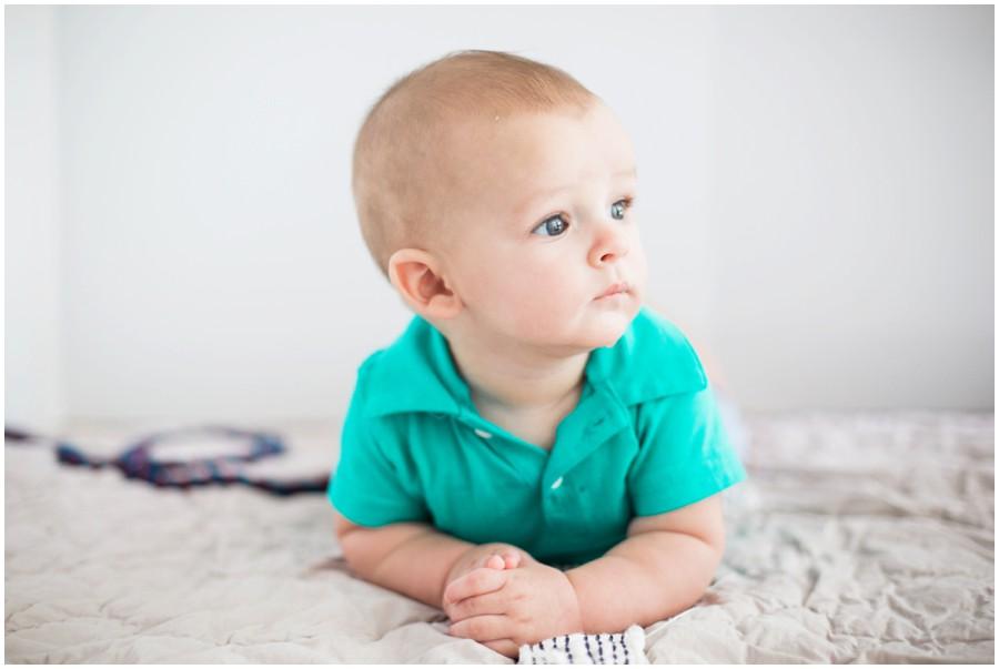 easton-six-month-old-photos-0046.jpg