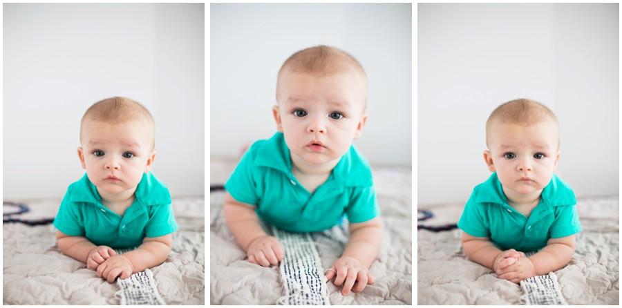 easton-six-month-old-photos-0048.jpg