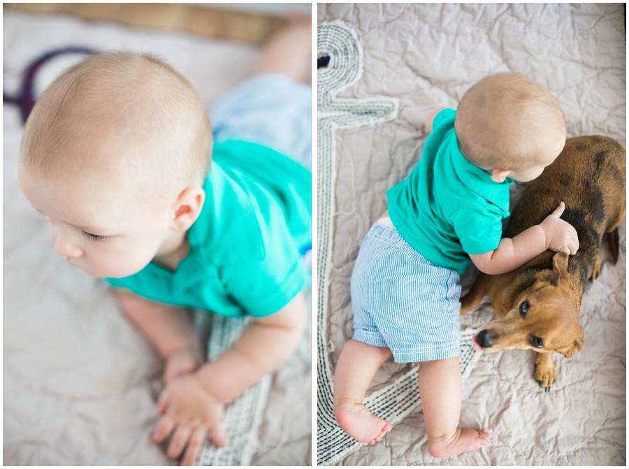 easton-six-month-old-photos-0053.jpg