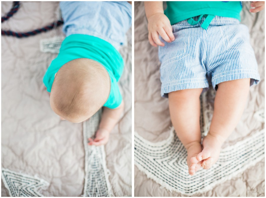easton-six-month-old-photos-0054.jpg