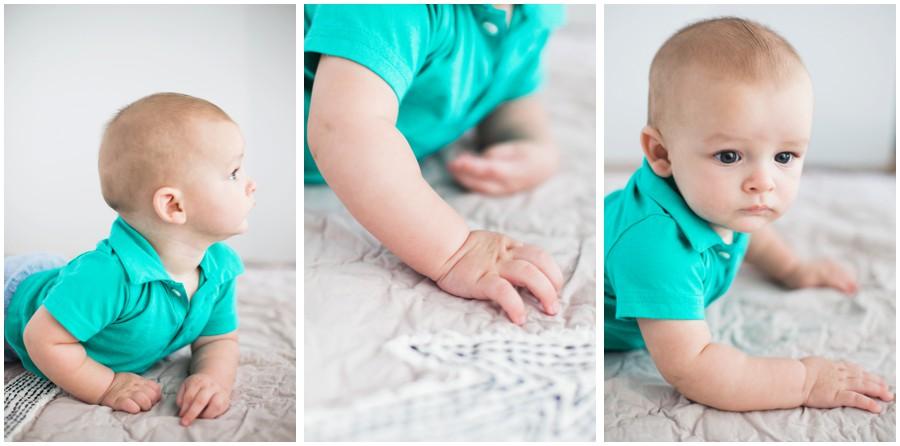 easton-six-month-old-photos-0061.jpg