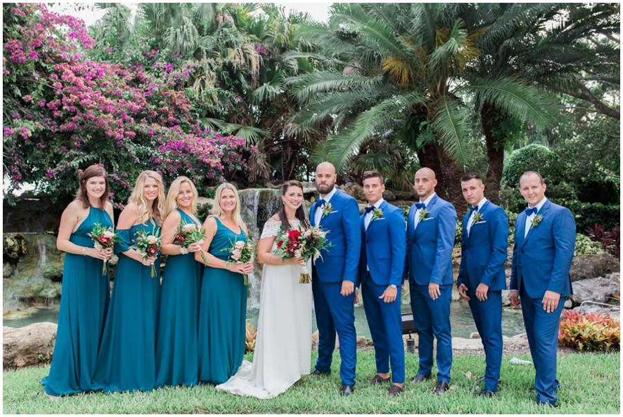 treasure-coast-wedding-photographer-italian-wedding-0004.jpg