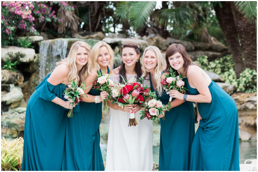 treasure-coast-wedding-photographer-italian-wedding-0005.jpg