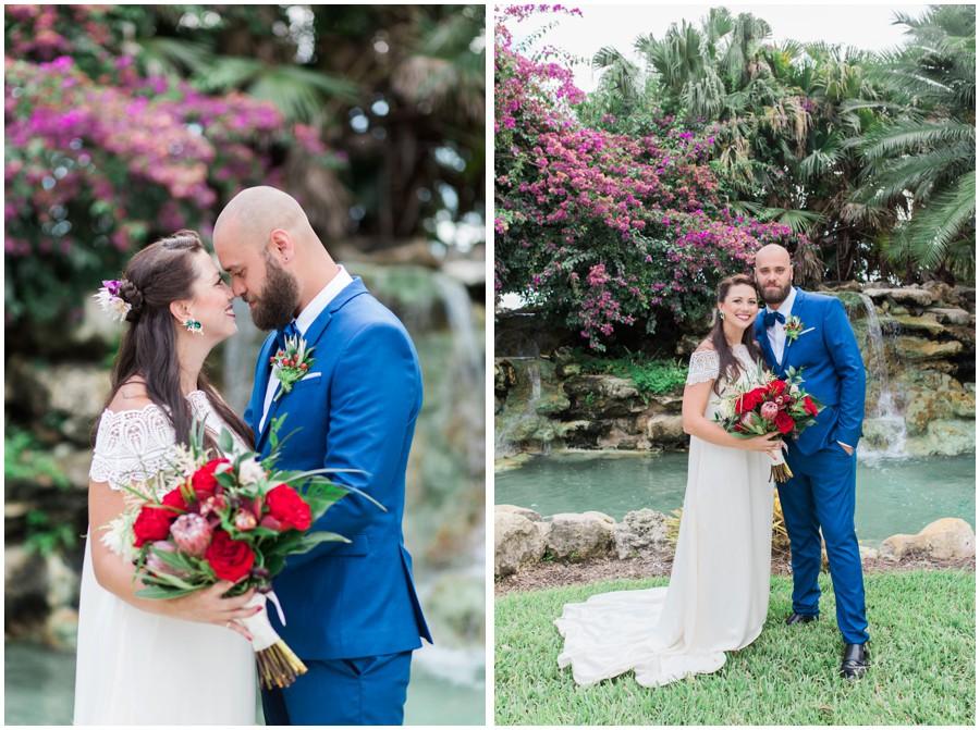 treasure-coast-wedding-photographer-italian-wedding-0006.jpg