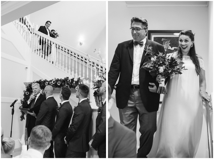 treasure-coast-wedding-photographer-italian-wedding-0017.jpg