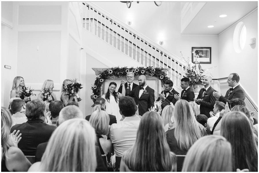 treasure-coast-wedding-photographer-italian-wedding-0021.jpg