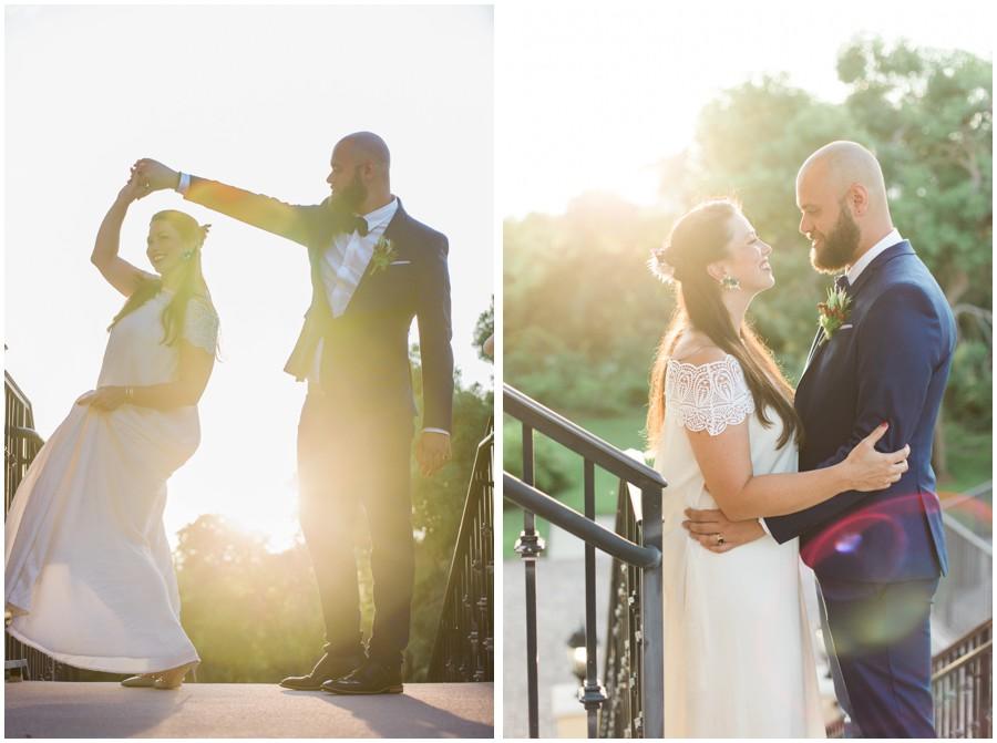 treasure-coast-wedding-photographer-italian-wedding-0029.jpg