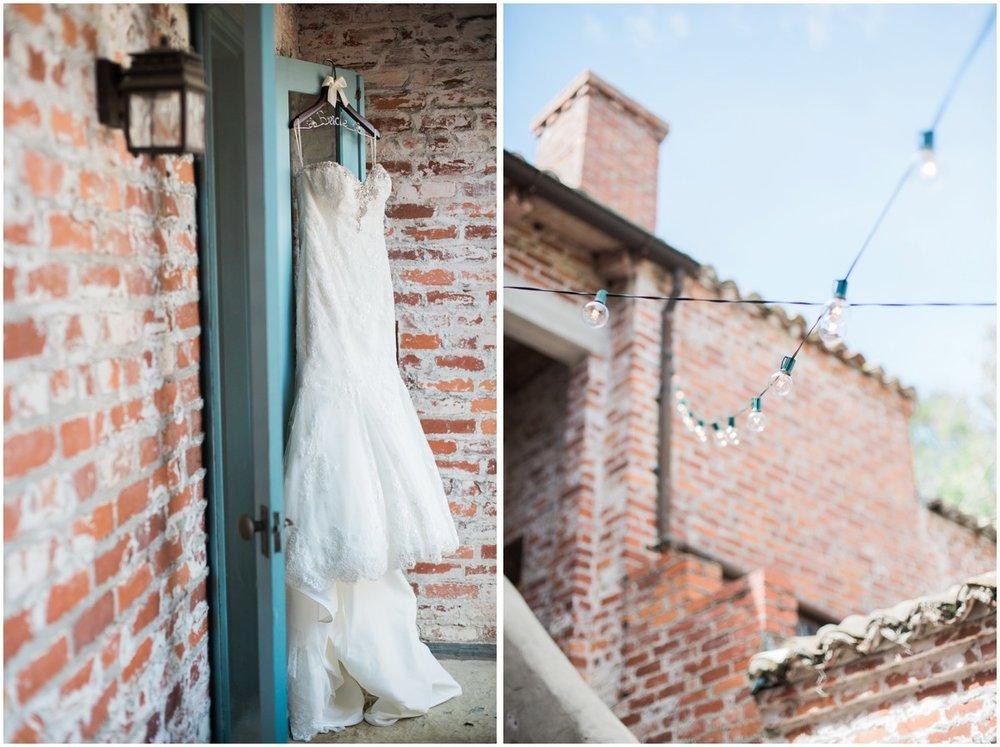 casa-feliz-wedding-photos-0013.jpg